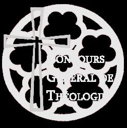 Le Concours Général de Théologie
